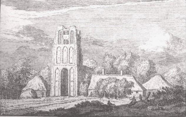 ransdorp_tower_engraving_1630